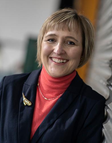 Sarah Slaven