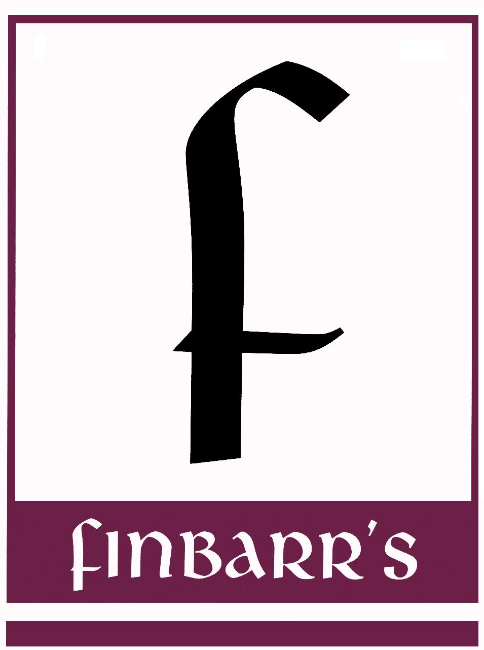 Finbarrs